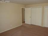 1345 Spring Valley Drive - Photo 10