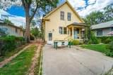 1015 Boulder Street - Photo 30