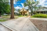 1015 Boulder Street - Photo 36