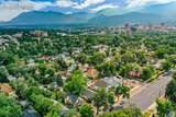 1015 Boulder Street - Photo 40