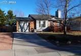 1055 Tabletop Terrace - Photo 14