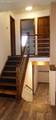 1055 Tabletop Terrace - Photo 3
