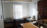 1055 Tabletop Terrace - Photo 6