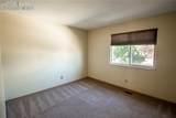 2045 Rimwood Drive - Photo 11