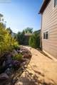 2045 Rimwood Drive - Photo 29