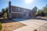 2045 Rimwood Drive - Photo 33
