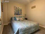 536 Moffat Avenue - Photo 9