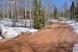 68 Deer Horn Drive - Photo 3