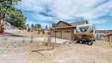 4095 Cheyenne Drive - Photo 45
