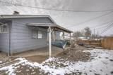 804 Tamarack Drive - Photo 32