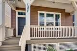 1347 Solitaire Street - Photo 2