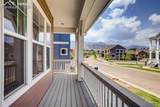 1347 Solitaire Street - Photo 4