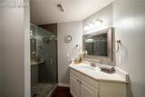 7220 Silver Ponds Heights - Photo 22