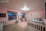 7220 Silver Ponds Heights - Photo 25