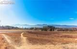1111 Mount Estes Drive - Photo 5
