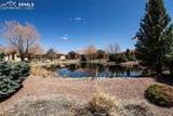 13964 Paradise Villas Grove - Photo 40