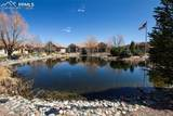 13964 Paradise Villas Grove - Photo 41