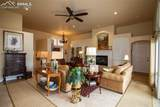 13964 Paradise Villas Grove - Photo 8