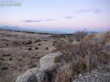 Sunset Ridge Road - Photo 10