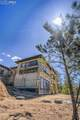 4915 Old Stagecoach Road - Photo 17