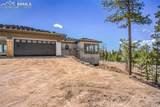 4915 Old Stagecoach Road - Photo 20