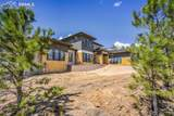 4915 Old Stagecoach Road - Photo 6