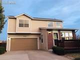 6245 Blazing Star Drive - Photo 1