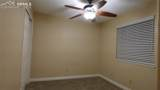 6245 Blazing Star Drive - Photo 21