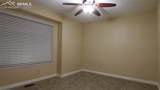 6245 Blazing Star Drive - Photo 22