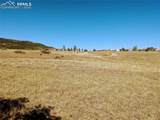 Lot 151 Becker Road - Photo 15