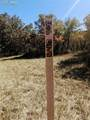 Lot 151 Becker Road - Photo 2
