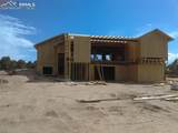 5310 Old Stagecoach Road - Photo 5