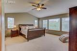 849 Coyote Willow Drive - Photo 20