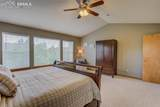 849 Coyote Willow Drive - Photo 21