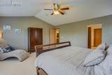 849 Coyote Willow Drive - Photo 22