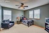 849 Coyote Willow Drive - Photo 25