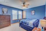 849 Coyote Willow Drive - Photo 29