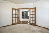 849 Coyote Willow Drive - Photo 4