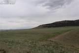 348 Sulphur Mountain Road - Photo 11