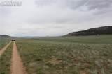 348 Sulphur Mountain Road - Photo 16