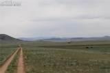 348 Sulphur Mountain Road - Photo 17