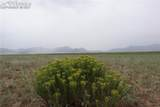 348 Sulphur Mountain Road - Photo 18