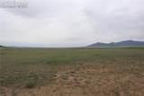 348 Sulphur Mountain Road - Photo 2