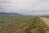 348 Sulphur Mountain Road - Photo 22