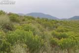 348 Sulphur Mountain Road - Photo 26