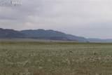 348 Sulphur Mountain Road - Photo 29