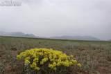348 Sulphur Mountain Road - Photo 3