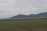 348 Sulphur Mountain Road - Photo 4