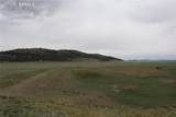 348 Sulphur Mountain Road - Photo 9