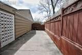 2209 Lark Drive - Photo 23